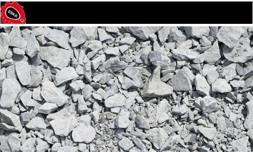 DSC_0088_basalt_0_32