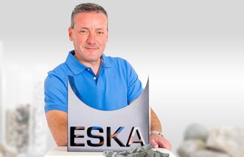 Dirk Neis