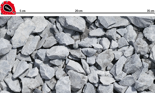 DSC_0087_basalt_0_45